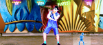 Just Dance 2014 Review 2