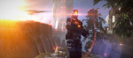 Killzone-Shadow-Fall-Vekta