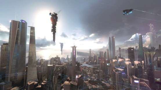 Killzone_Shadow_Fall_Trailer_Screenshot_07