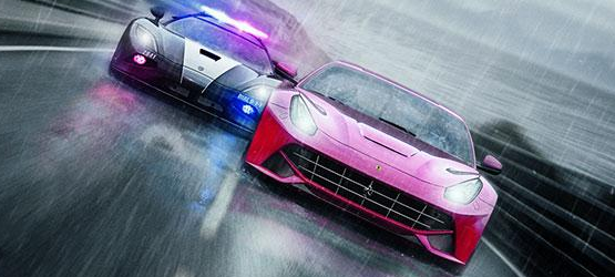 Need-for-Speed-Rivals-review