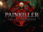 PAinkiller Hell and Damn You