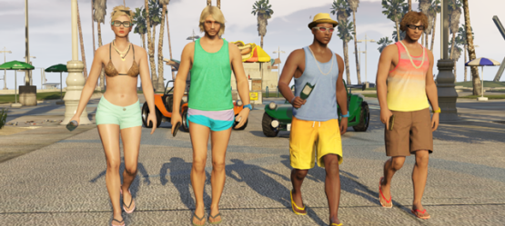 grandtheftauto5beachbum2