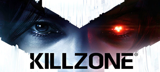 killzone-shadowfalll
