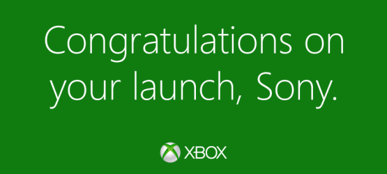 ps4launchxbox