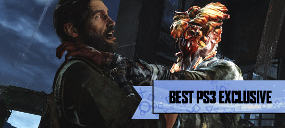 2013-Best-PS3-Exclusive