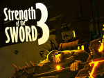 Strenght of the Sword 3