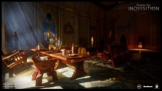 dragonageinquisitionscreenshot3