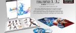 finalfantasyxx2hdremastercollectorseditions