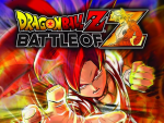 Dragon Ball Z Battle of JayZ Vs Beyonce