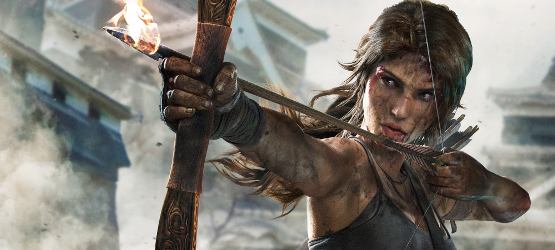 Tomb-Raider-DE-review-header
