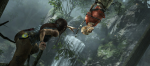 Tomb-Raider-review3