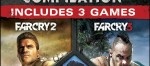 farcrycompilationps3boxart