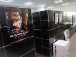 metalgearsolid5groundzeroesdisplay2
