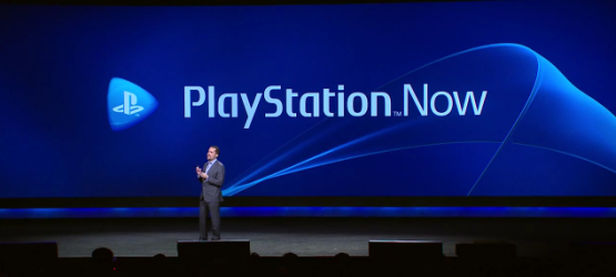 playstationnowinmyhouse