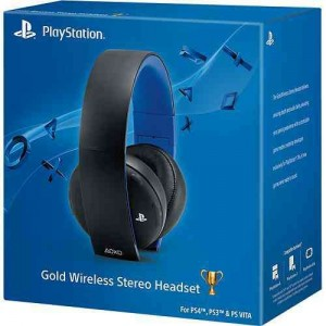 ps4headsetgold3