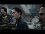 theorder1886screenshotjan28th11