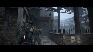 theorder1886screenshotjan28th14