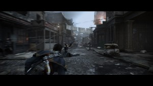 theorder1886screenshotjan28th7