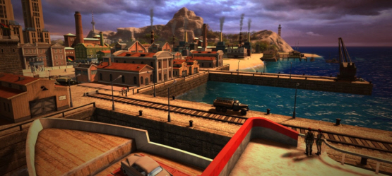 tropico5screenshot1
