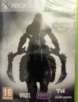 darksiders2nordicgames