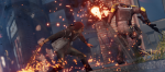 inFamousSecondSonFebPreview-Delsin-Smoke