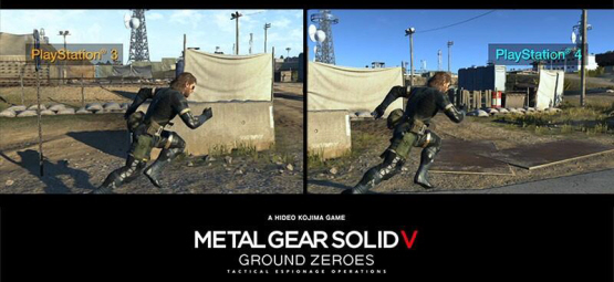 metalgearsolid5comparison