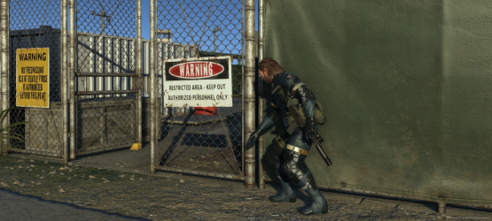 metalgearsolidvgroundzeroesps4screenshot1
