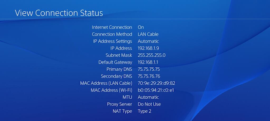 network_settings-555x250