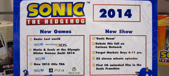sonicps42015