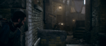 the_order_1886_febdemo_screenshot_41