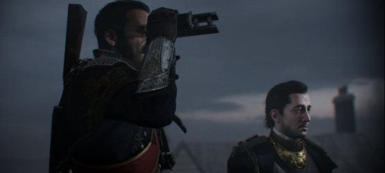theorder1886screenshotfeb18th1