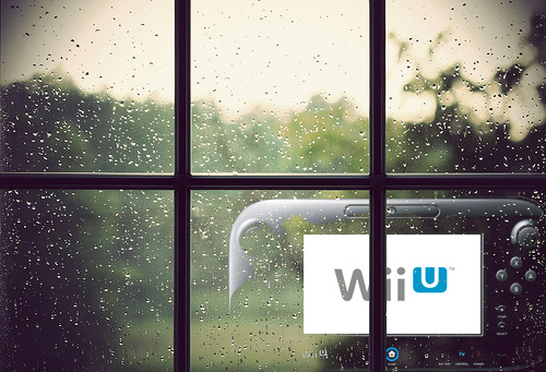 window-wiiu