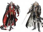 Castlevania-Order-of-Ecclesia-Confirmed-for-DS-Consoles-2
