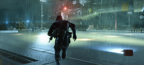 Ground Zeroes Review 4