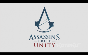 assassinscreedunityleak5