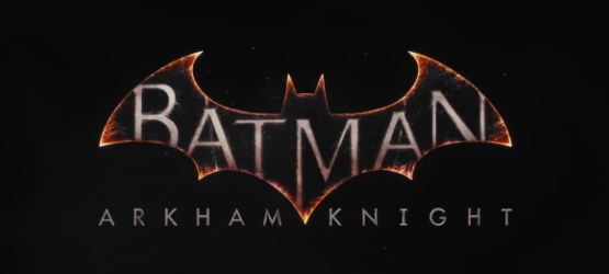 batmanarkhamknightimage2