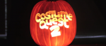 costumequest2announcement1