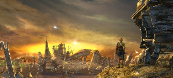 ffx-x2-hd-review-banner-2