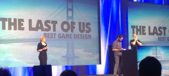 gamedeveloperschoiceawards1