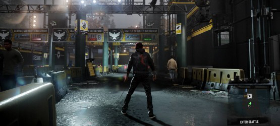 infamoussecondsonscreenshotmarch19th1