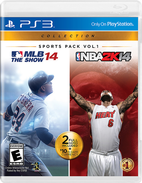 mlb14nba2k14bundle