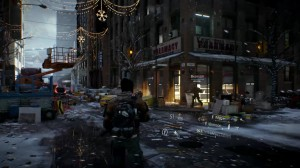 thedivisionscreenshotmarch24th3