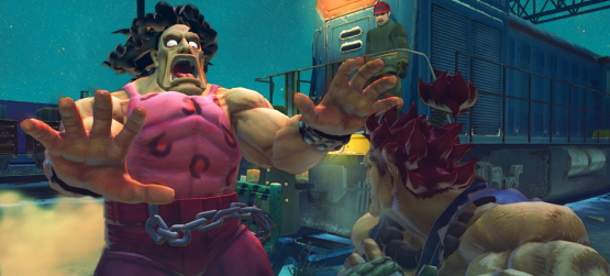 ultrastreetfighter4screenshot3