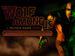 The Wolf Among Us Crooked