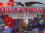 Dragon Beat