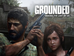 TLOU Grounded