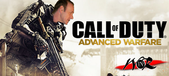 WIR Call of Spacey