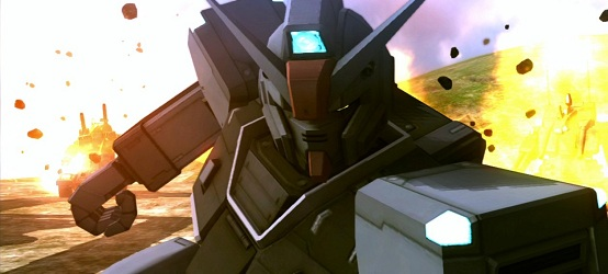 featured-gundam-ps3