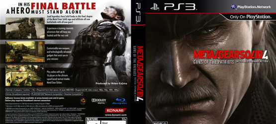 mgs4cover