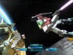 ps3-gundam-side-stories-missinglink-screesnshots02